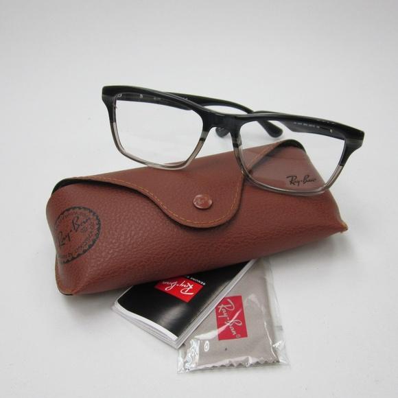 dc093decc4099 Ray Ban RB 5279 5540 Men s Eyeglasses OLE304. M 5ae9dff41dffdab3563363c1